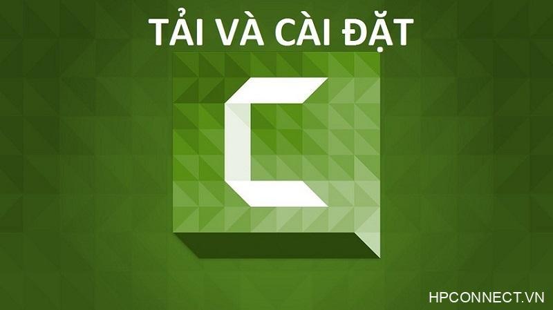 download-camtasia-studio-9