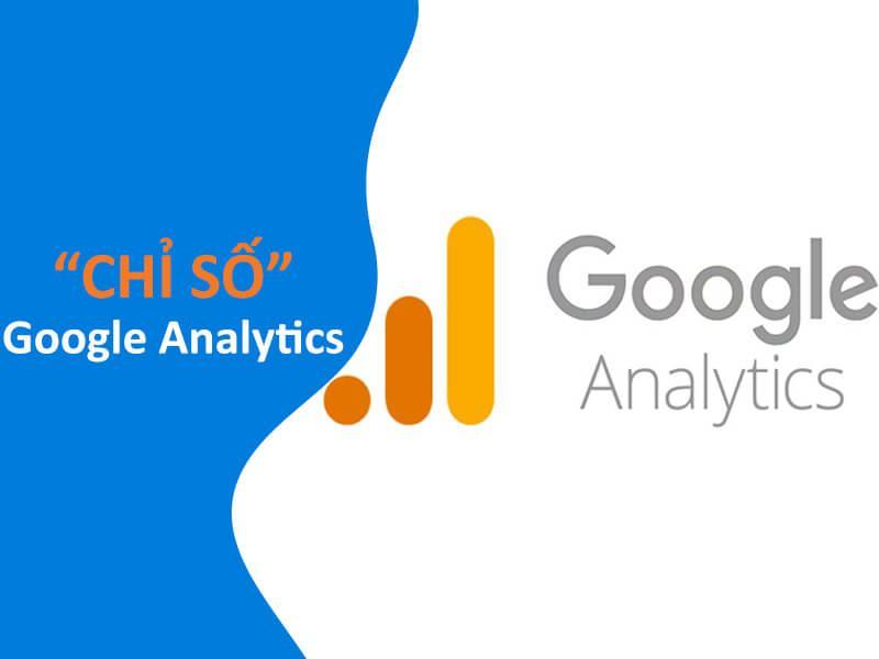 google-analytics-co-vai-tro-gi