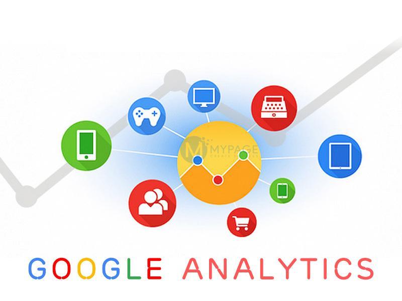 google-analytics-han-che
