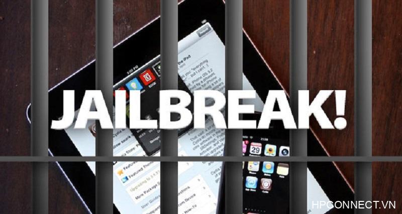 jailbreak-la-gi-nhung-dieu-can-biet-ve-jaibreak