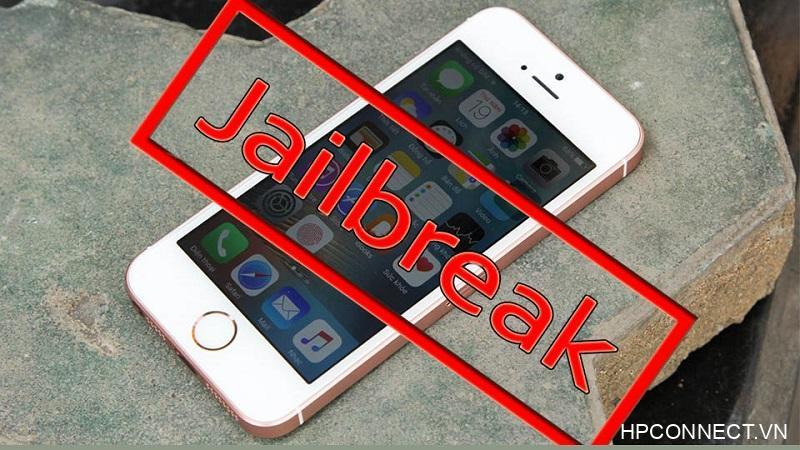 jalibreak-iphone-la-gi