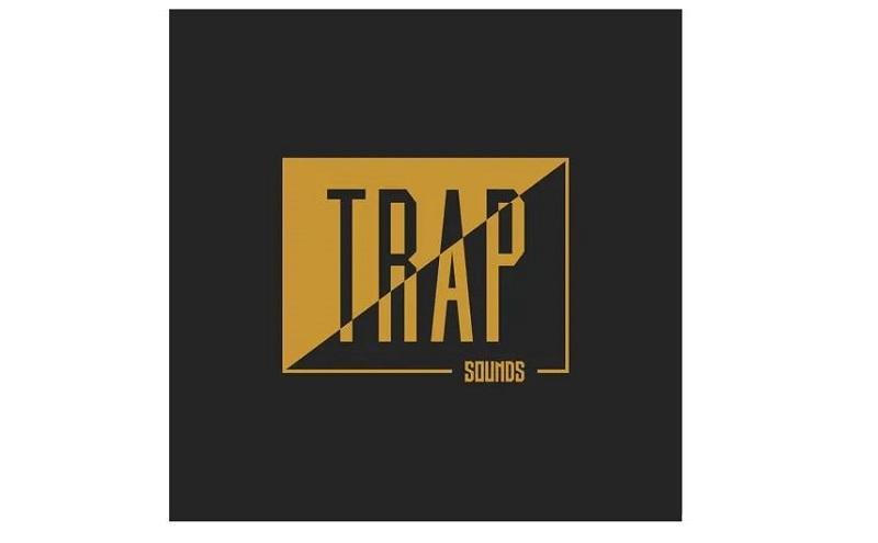 trap-la-gi