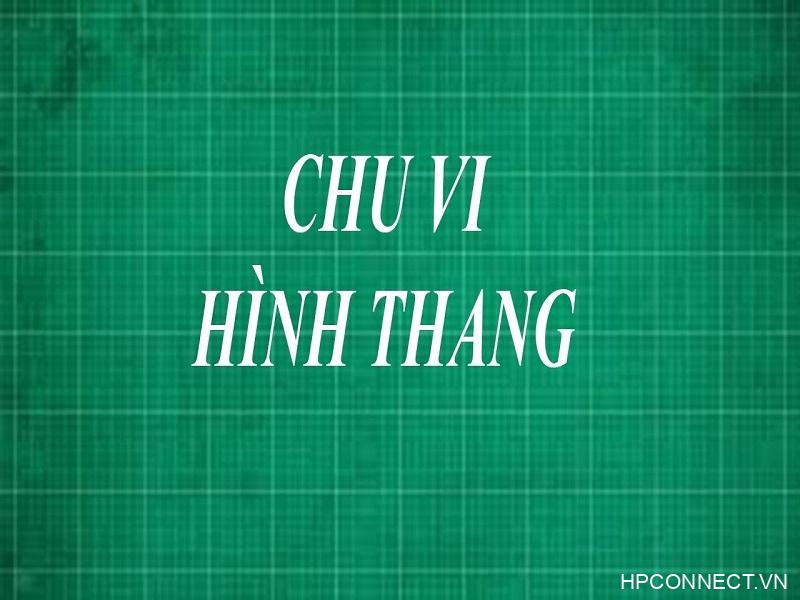 chu-vi-hinh-thang