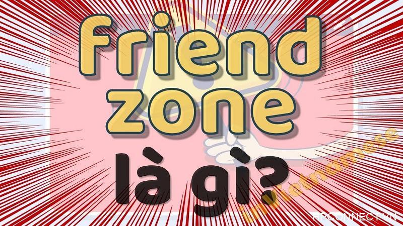 friendzone-la-gi