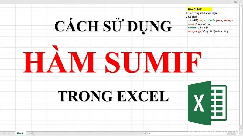 ham-sumif-trong-excel