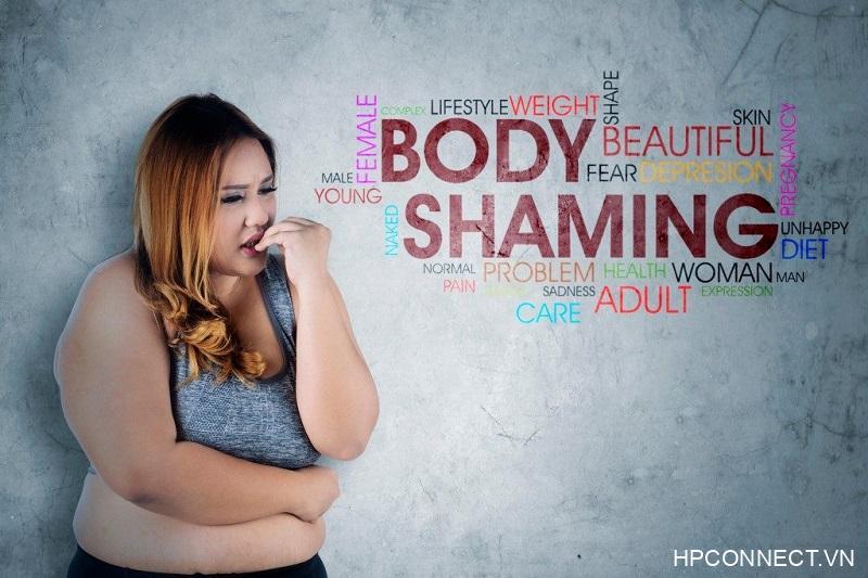 hanh-dong-body-shaming