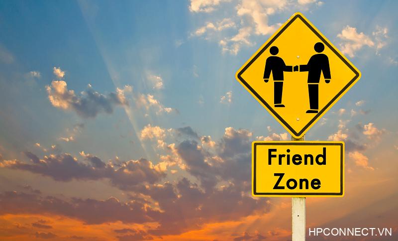 lam-gi-khi-friendzone
