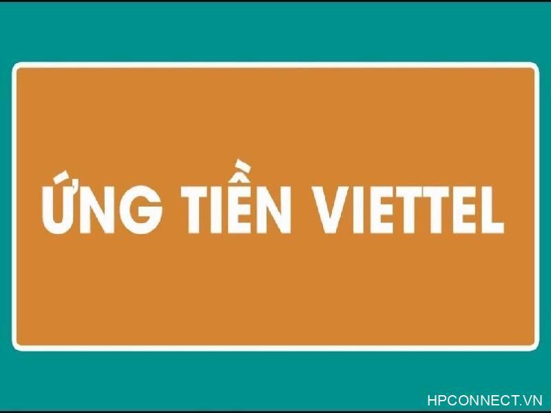 ung-tien-vietel-50k