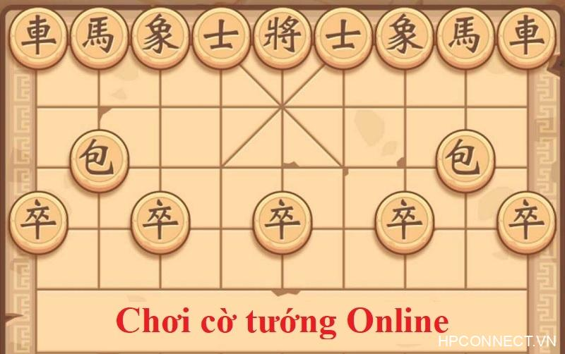 choi-co-tuong-online