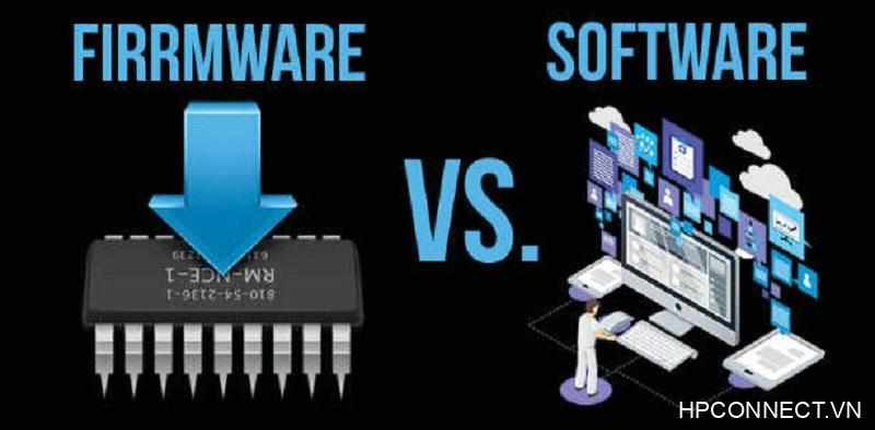 firmware-samsung-la-gi