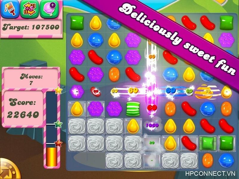 candy-crush-jelly-saga