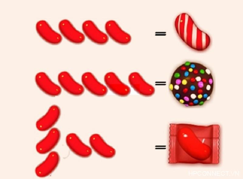 candy-crush-saga-hack