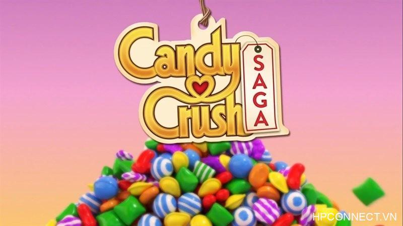 candy-crush-saga-mod