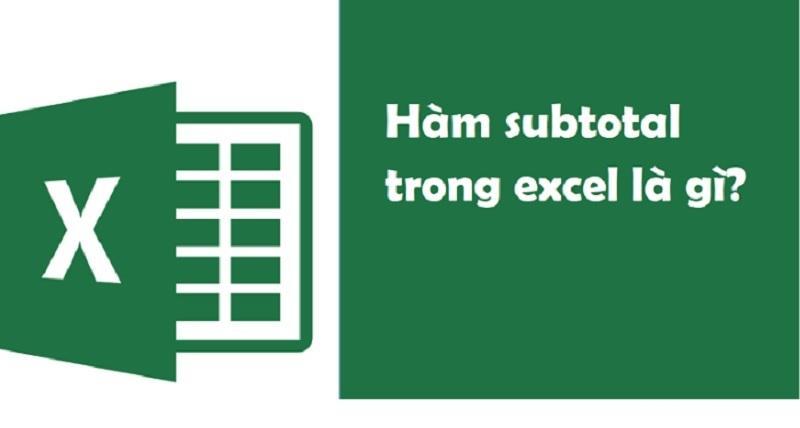 ham-subtotal