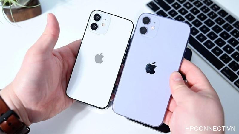iphone-11-pro-max-bi-nong-may