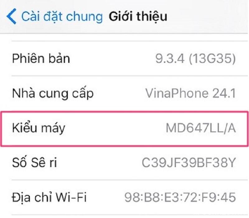 kiem-tra-ma-may-iphone