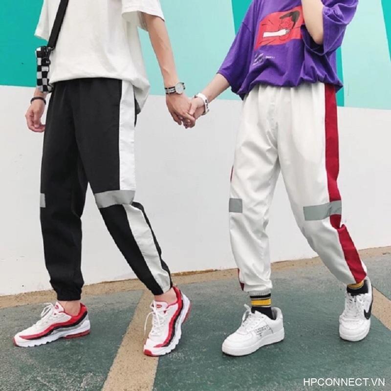 unisex-hoodies